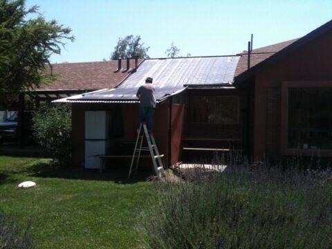 paneles-solares-12