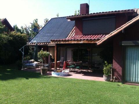 paneles_solares_10