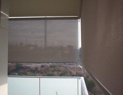 vertical11
