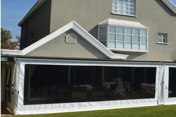 cortina pvc terraza, solarsol