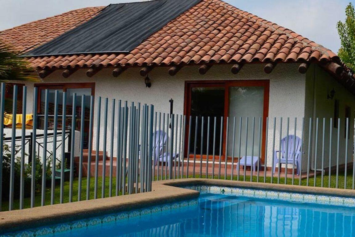 paneles solares piscina, solarsol