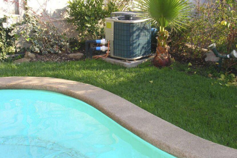 piscinas temperadas, piscinas temperadas chile