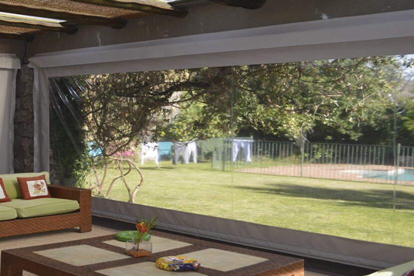 cierre terrazas, solarsol chile