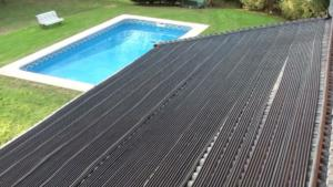 paneles-solares-y-temperado