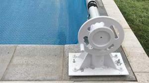 enrrollador-piscina-cobertores-solares-termicos