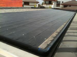paneles_solares_13