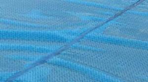 uniones-termoselladas-piscina-cobertores-solares-termicos