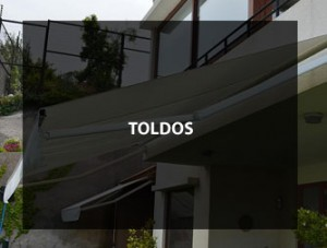 banner toldos