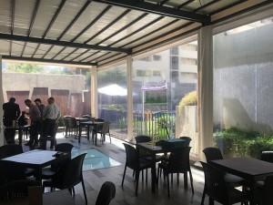 hoteldiegodealmagro2