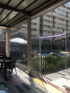 hoteldiegodealmagro3