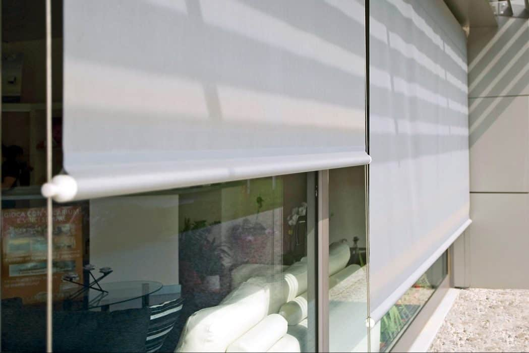 Toldo vertical 10 solarsol for Roldanas para toldos